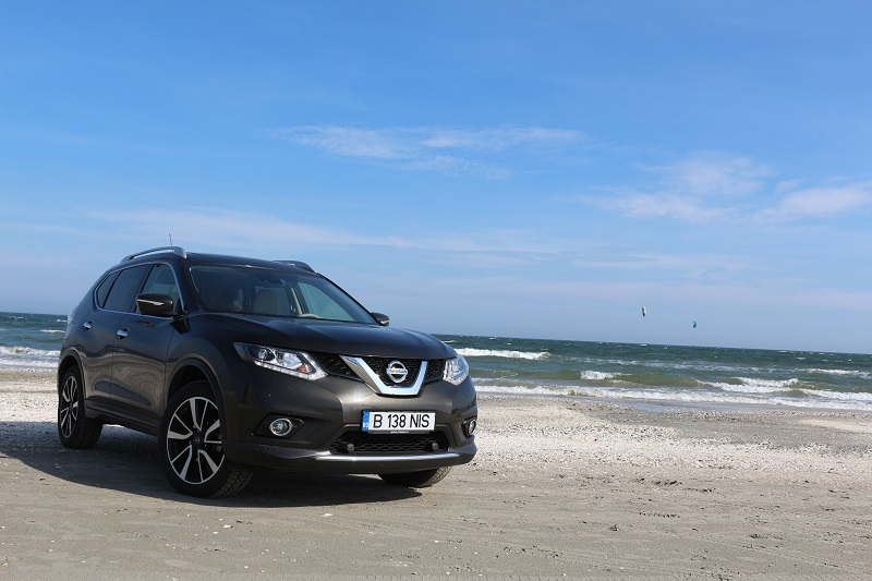 Test Nissan Xtrail (12)