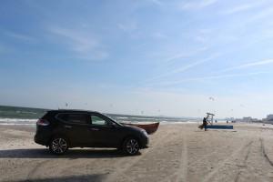 Test Nissan Xtrail (3)