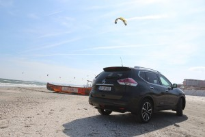 Test Nissan Xtrail (4)