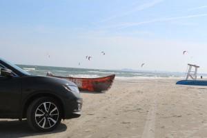 Test Nissan Xtrail (5)