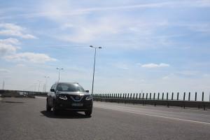 Test Nissan Xtrail (8)