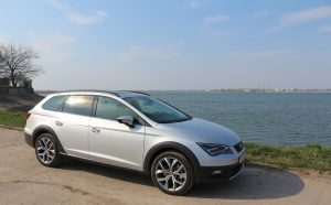 Test Seat Leon Xperience (10)