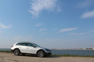 Test Seat Leon Xperience (11)
