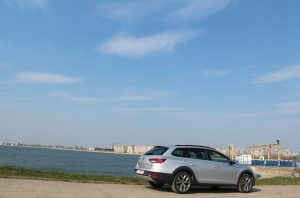 Test Seat Leon Xperience (12)
