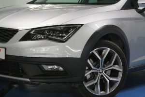 Test Seat Leon Xperience (2)