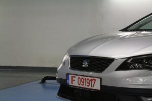 Test Seat Leon Xperience (3)
