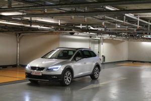 Test Seat Leon Xperience (7)