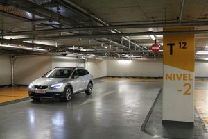 Test Seat Leon Xperience (8)