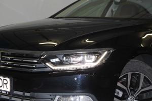 Volkswagen Passat B8 Tdi test AutoReport.ro (10)