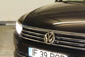 Volkswagen Passat B8 Tdi test AutoReport.ro (11)