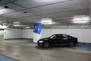 Volkswagen Passat B8 Tdi test AutoReport.ro (7)