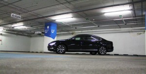 Volkswagen Passat B8 Tdi test AutoReport.ro (8)