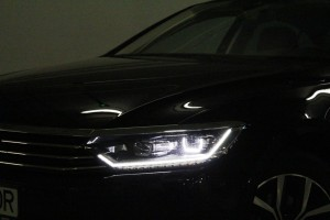 Volkswagen Passat B8 Tdi test AutoReport.ro (9)