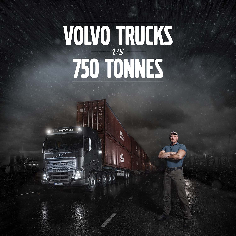 Volvo_Trucks_vs_750_Tonnes_11_lowres