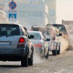 Dieselgate: Germania va înființa un institut care va testa emisiile autovehiculelor
