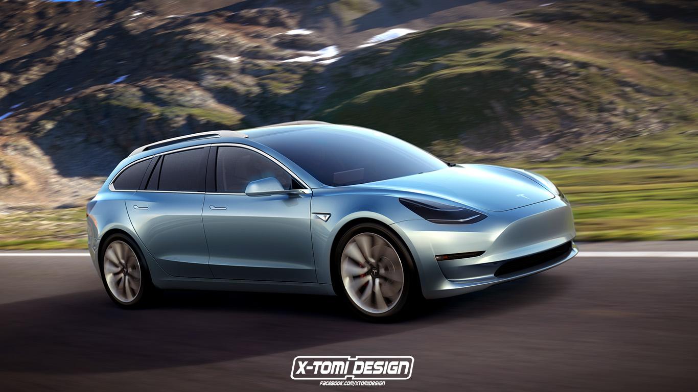 tesla-model-3-sportwagon-crosswagon-render-2