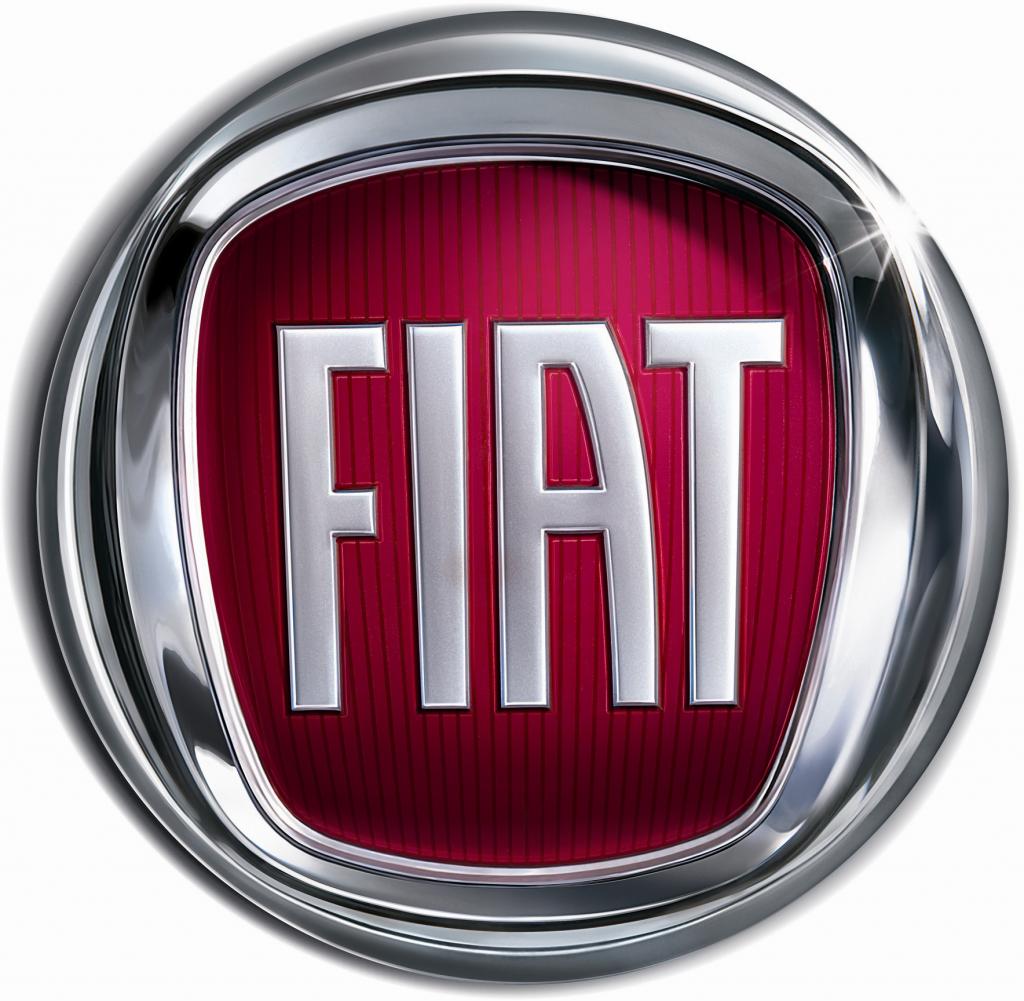 Fiat Chrysler recheamă 1,9 milioane de masini din cauza airbag-urilor