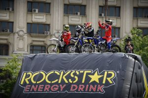 Flying Rockstar Energy Tour_4