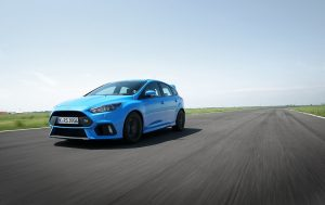 Ford Focus RS Ziua 2 004