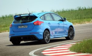 Ford Focus RS Ziua 2 021