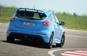 Ford Focus RS Ziua 2 024
