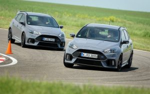 Ford Focus RS Ziua 2 027