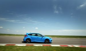 Ford Focus RS Ziua 2 029