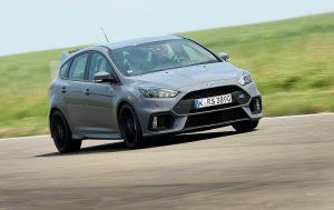 Ford Focus RS Ziua 2 043