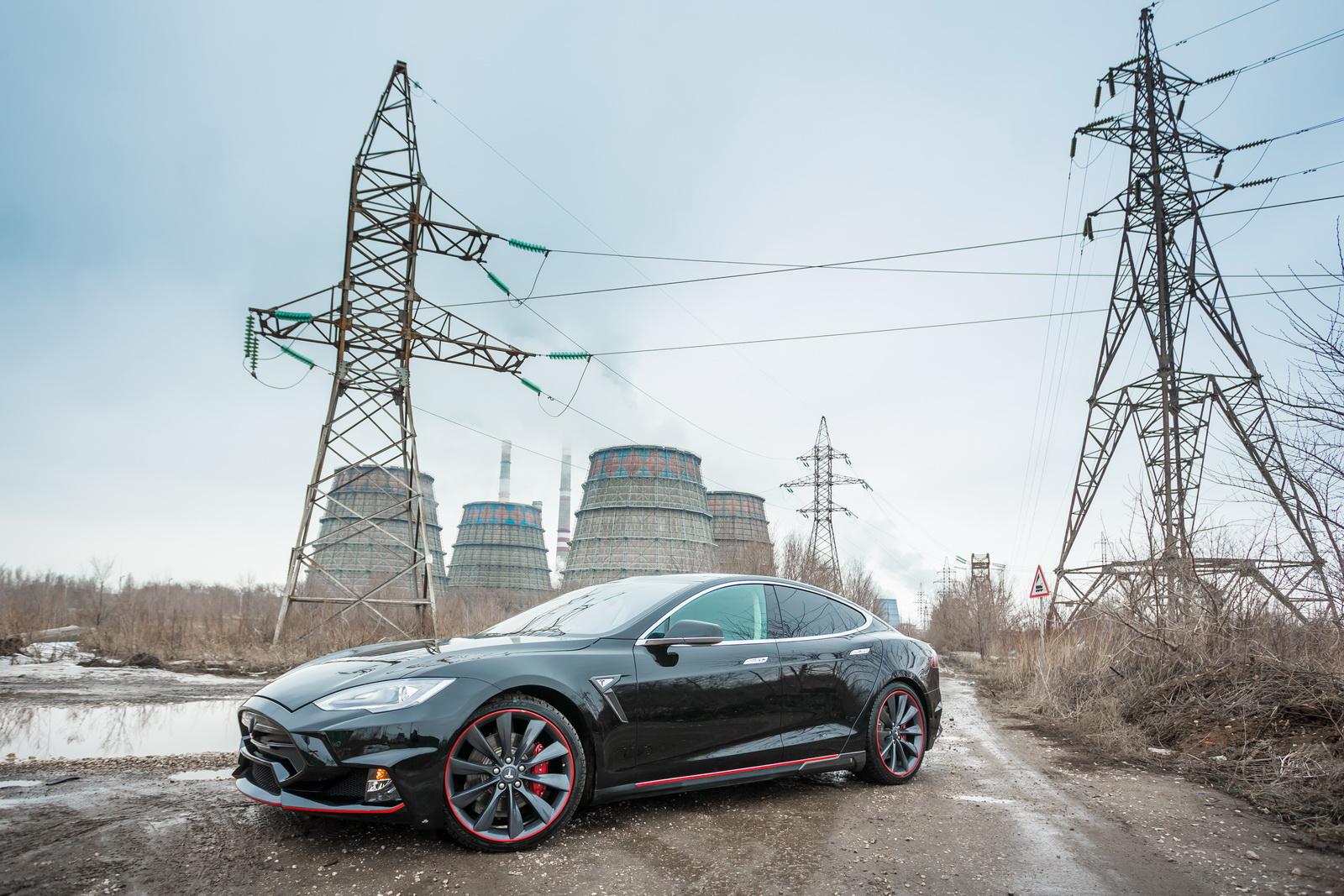 Tesla-20