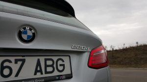 Test BMW 220d active tourer (1)