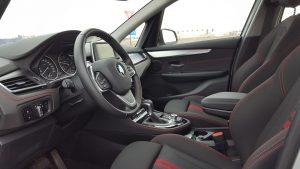 Test BMW 220d active tourer (10)