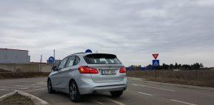 Test BMW 220d active tourer (11)
