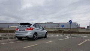 Test BMW 220d active tourer (12)