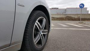 Test BMW 220d active tourer (14)