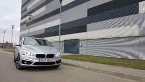 Test BMW 220d active tourer (3)