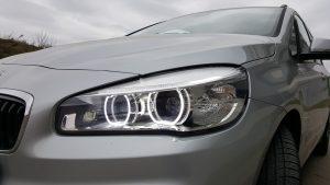 Test BMW 220d active tourer (4)