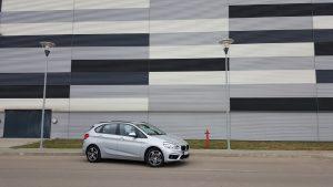 Test BMW 220d active tourer (6)