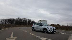 Test BMW 220d active tourer (7)