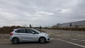 Test BMW 220d active tourer (8)