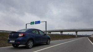 Test Dacia Logan Prestige (2)