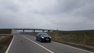 Test Dacia Logan Prestige (3)