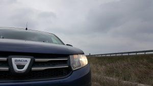 Test Dacia Logan Prestige (4)