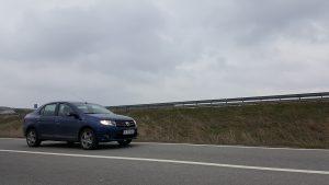 Test Dacia Logan Prestige (5)
