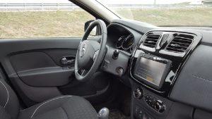 Test Dacia Logan Prestige (6)