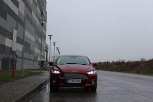 Test Ford Mondeo Titanium (3)