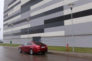 Test Ford Mondeo Titanium (5)