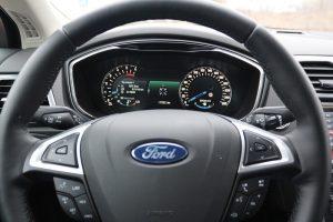 Test Ford Mondeo Titanium (6)