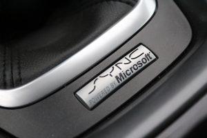 Test Ford Mondeo Titanium (7)
