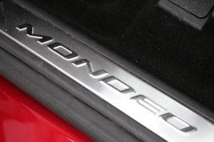 Test Ford Mondeo Titanium (9)