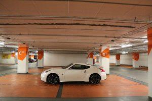 Test Nissan Nismo 370Z facelift (10)